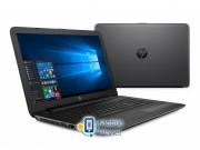 HP 250 G5 i3-5005U/4GB/1TB/Win10 FHD (2EW13ES)