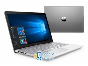 HP Pavilion i5-8250U/8GB/240SSD/Win10 Touch (2DS92UA)