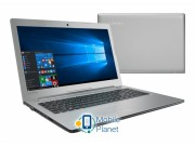 Lenovo Ideapad 310-15 i3-6006U/4GB/120/Win10 Серебрянный (Ideapad_310_15_i3_Win10-120SSD)