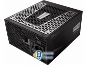 Seasonic 750W Prime Ultra 80 Plus Titanium BOX (SSR-750TR) EU