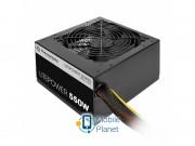 Thermaltake 550W Litepower II Black BOX (PS-LTP-0550NPCNEU-2) EU