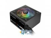 Thermaltake 600W Smart RGB 80+ BOX (PS-SPR-0600NHSAWE-1) EU