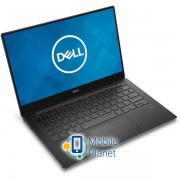DELL XPS 13 9360 (i7-8550U / 8GB RAM / 256GB SSD / INTEL HD GRAPHICS / FULL HD / WIN 10)