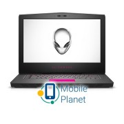 Dell Alienware 17 R4 (AW17R4-7005SLV-PUS)