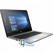 HP ELITEBOOK 745 G4 (1FX55UT)