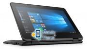 HP PROBOOK X360 11 G1 (EE 1FY93UT)