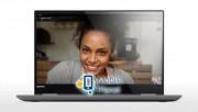 Lenovo Yoga 720-15 (80X7008HUS)