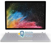 MICROSOFT SURFACE BOOK 2 13.5 256GB i7 8GB RAM GTX1050 SILVER (HN4-00001)