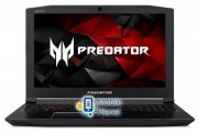 Acer Predator Helios 300 PH317-51-787B (NH.Q29AA.002)