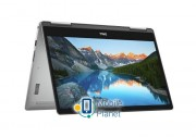 DELL INSPIRON 13 7000 SERIES (7373) (i5-8250U / 8GB RAM / 256GB SSD / UHD GRAPHICS / FHD / WIN 10)