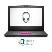 Dell Alienware 15 (AW15R3-7390SLV-PUS)