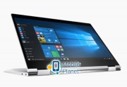 HP EliteBook x360 1020 G2 (2UE38UT)