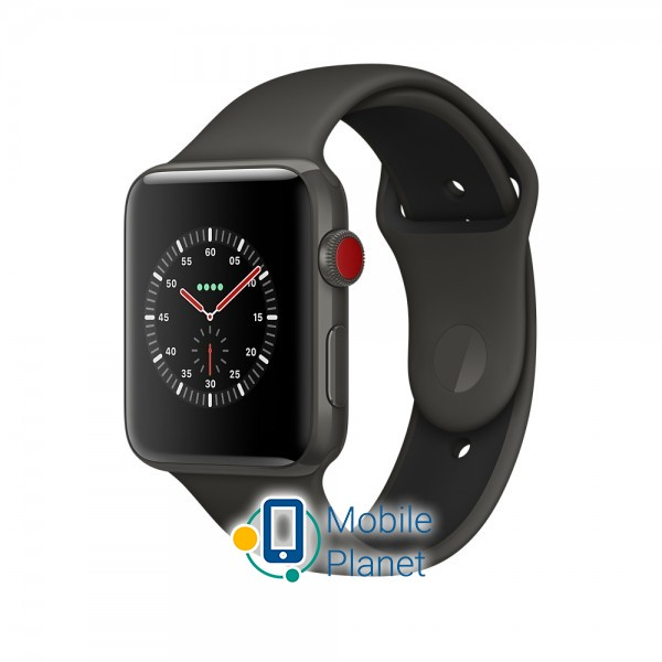 Apple-Watch-Edition-Series-3-GPS-Cellula-65390.jpg
