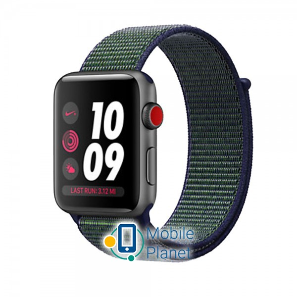 Apple-Watch-Nike-Series-3-GPS-Cellular-4-65392.jpg