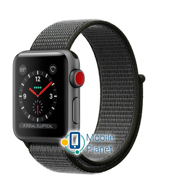 Apple-Watch-Series-3-GPS-Cellular-38mm-S-65389.jpg