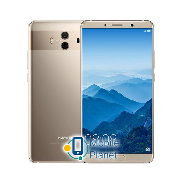 HUAWEI-Mate-10-4-64GB-Gold-65412.jpg