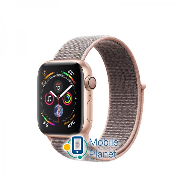 Apple-Watch-Series-4-GPS-40mm-Gold-Alumi-886681.jpg