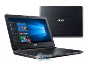 Acer Aspire 1 N4000/4GB/64/Win10 (NX.GW2EP.002)