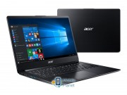 Acer Swift 1 N4000/4GB/64/Win10 IPS FHD (NX.H1ZEP.003)