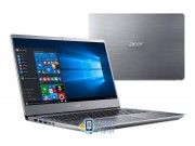 Acer Swift 3 i3-8130U/8GB/256/Win10 IPS FHD Серебрянный (NX.GXZEP.012-256SSD)