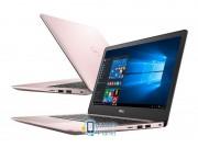 Dell Inspiron 5370 i3-8130U/4GB/128/Win10 FHD Pink (Inspiron0657V-128SSD)