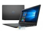 Dell Inspiron G3 i7-8750H/16GB/240+1000/Win10 GTX1050Ti (Inspiron0681V(Inspiron3779))