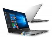 Dell XPS 15 9570 i7-8750H/16GB/512/Win10 GTX1050Ti FHD (XPS0166V-512SSDM.2PCIe)