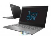 Lenovo Ideapad 320-15 i5-8250U/12GB/480 (81BG00W9PB-480SSD)