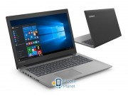 Lenovo Ideapad 330-15 i5-8300H/12GB/120/Win10 GTX1050 (81FK008DPB-120SSD)