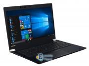 Toshiba Portege X30-D-10J i5-7200U/8GB/256/Win10P (PT272E-00K02WPL)