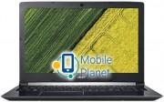 Acer Aspire 5 (A515-51G) (A515-51G-876L) (NX.GT0EU.060)
