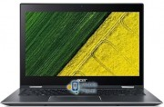 Acer Spin 5 (SP513-52N) (SP513-52N-384R) (NX.GR7EU.027)