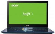 Acer Swift 3 (SF314-54) (SF314-54-35AK) (NX.GYGEU.016)