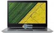 Acer Swift 3 (SF314-54) (SF314-54-379X) (NX.GXZEU.037)