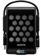 AData External Hard Drive HD720 (AHD720-2TU31-CBK)