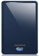 AData HV620S Slim (AHV620S-1TU31-CBL)