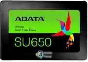 AData Ultimate SU650 (ASU650SS-960GT-R)