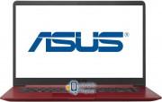 ASUS VivoBook 15 X510UF (X510UF-BQ010) (90NB0IK3-M00140)