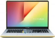 ASUS VivoBook S15 (S530UA) (S530UA-BQ106T) (90NB0I94-M01260)