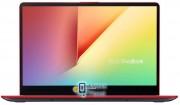 ASUS VivoBook S15 S530UN (S530UN-BQ103T) (90NB0IA2-M01530)