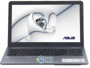 ASUS X540MA (X540MA-GQ012) (90NB0IR3-M00180)