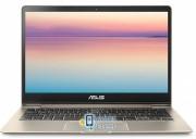 ASUS ZenBook UX331UN (UX331UN-EG129T) (90NB0GY5-M03560)