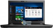 Lenovo ThinkPad P52 (20M9001LRT)