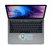 Apple MacBook Pro 13 Space Grey (Z0V70007S) 2018
