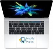 Apple MacBook Pro 15 Retina Silver (Z0V2000SB)