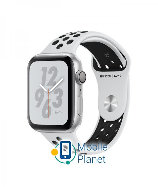 Apple-Watch-Nike-Plus-Series-4-GPS-44mm-890751.jpg