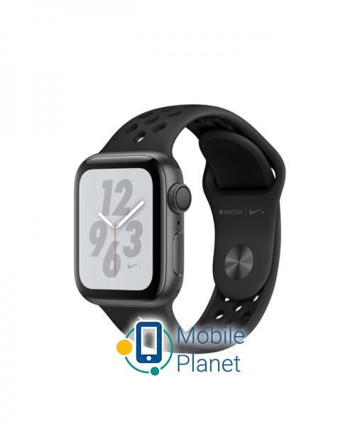 Apple-Watch-Nike-Plus-Series-4-GPS-40mm-892021.jpg