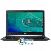 Acer Aspire 7 A715-72G-513X (NH.GXBEU.010)