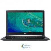 Acer Aspire 7 A715-72G-530A (NH.GXBEU.045)
