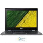 Acer Spin 5 SP513-52N-363F (NX.GR7EU.014)